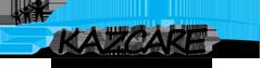 Kazcare